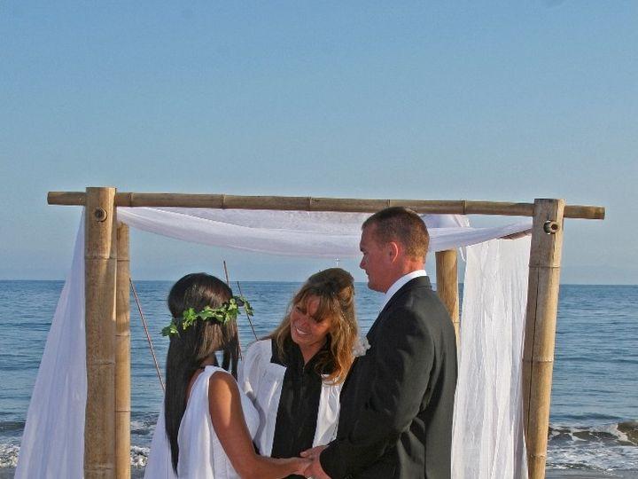 Tmx 1384640707199 2010 06 262017464 Santa Barbara, California wedding planner