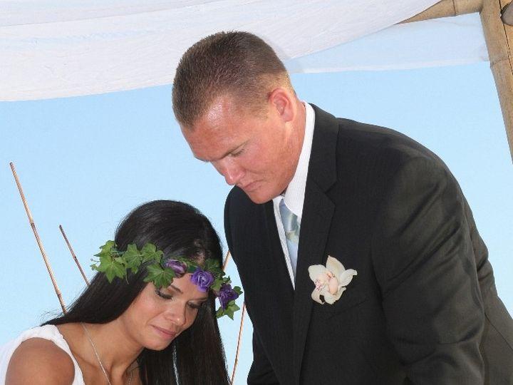 Tmx 1384640711999 2010 06 262017534 Santa Barbara, California wedding planner