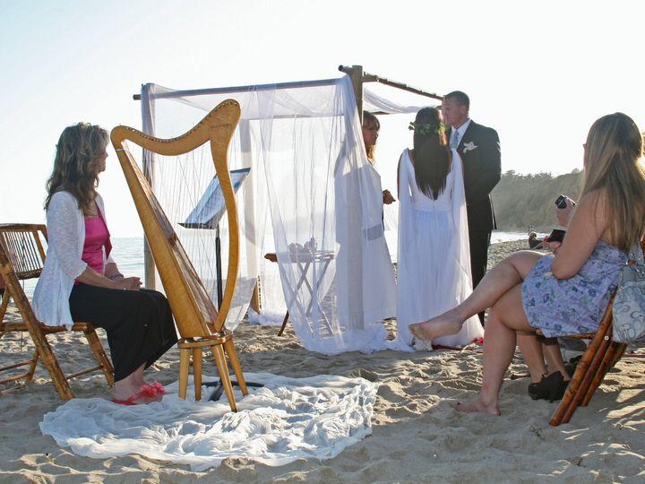 Tmx 1384640718288 2010 06 262017574 Santa Barbara, California wedding planner
