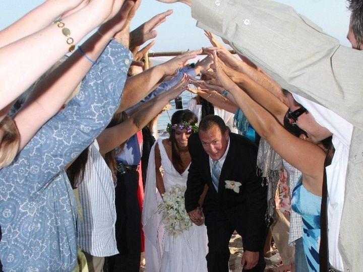 Tmx 1384640724770 2010 06 262017592 Santa Barbara, California wedding planner