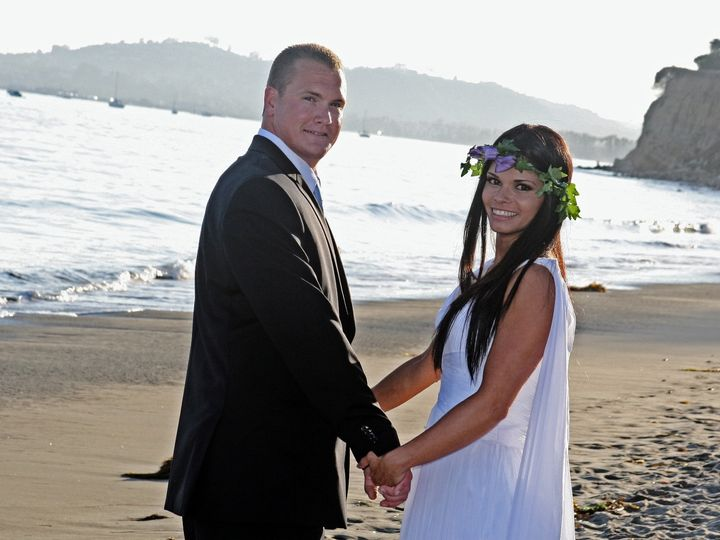 Tmx 1384640730884 2010 06 262018071 Santa Barbara, California wedding planner