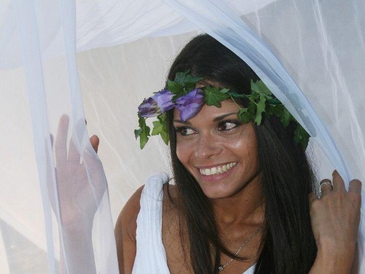 Tmx 1384640736702 2010 06 262018174 Santa Barbara, California wedding planner