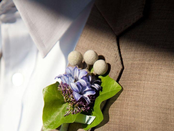 Tmx 1403719941790 Kevinsuit2 Richmond, VA wedding dress