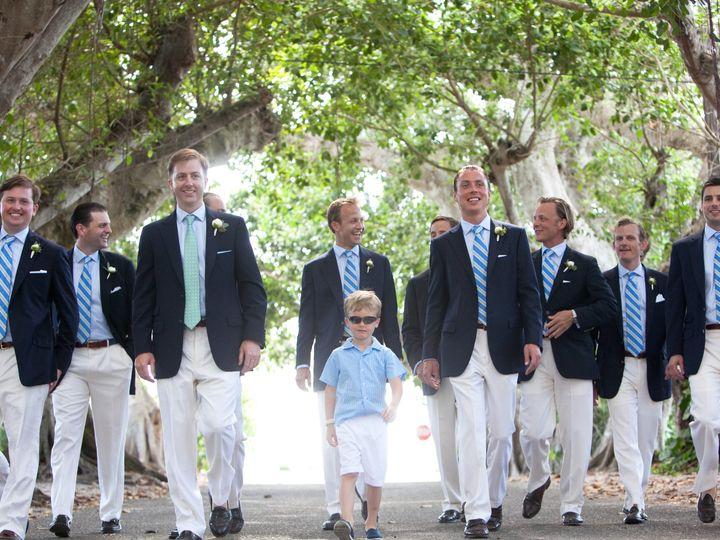 Tmx 1403719955889 Leelee Oakley Wedding 0217 Richmond, VA wedding dress