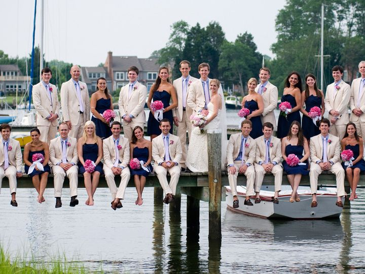 Tmx 1403719976906 Peytonmainimage1 Richmond, VA wedding dress