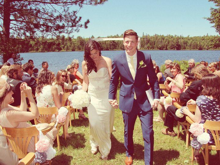 Tmx 1403719980760 Ryanmainimage3 Richmond, VA wedding dress