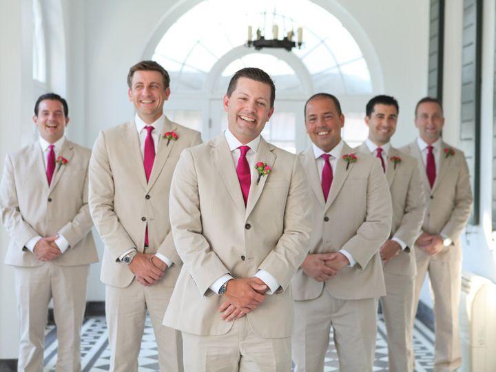 Tmx 1403719998230 Schrubbe 11 Richmond, VA wedding dress