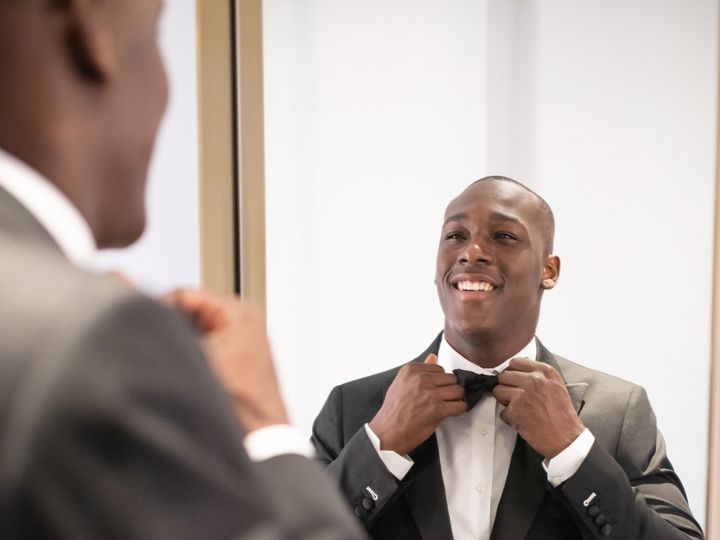 Tmx 1814 Tuxedo Lifestyle 013 51 635501 1557943090 Richmond, VA wedding dress