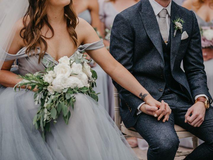 Tmx 575 Domhnall Maddie 7 12 18 51 635501 1557942729 Richmond, VA wedding dress