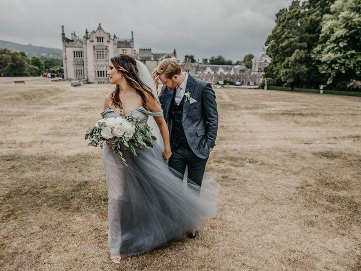 Tmx 812 Domhnall Maddie 7 12 18 51 635501 1557942738 Richmond, VA wedding dress