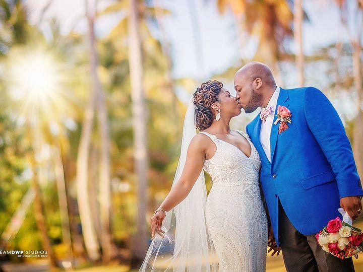 Tmx Dwp Js 0049 Edit 51 635501 1557943079 Richmond, VA wedding dress