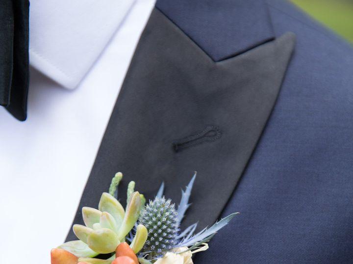 Tmx Hunter Wed 0317 Cleaned 51 635501 1557943077 Richmond, VA wedding dress
