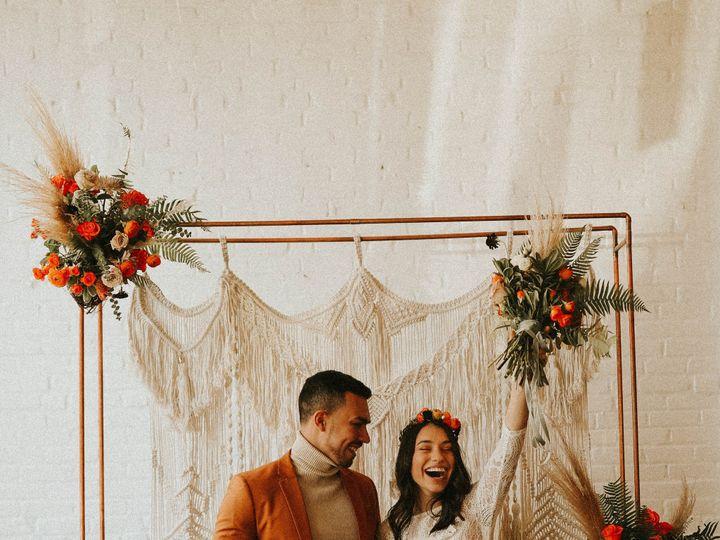 Tmx 0r4a0653 51 1865501 158387813486586 Ogden, UT wedding planner