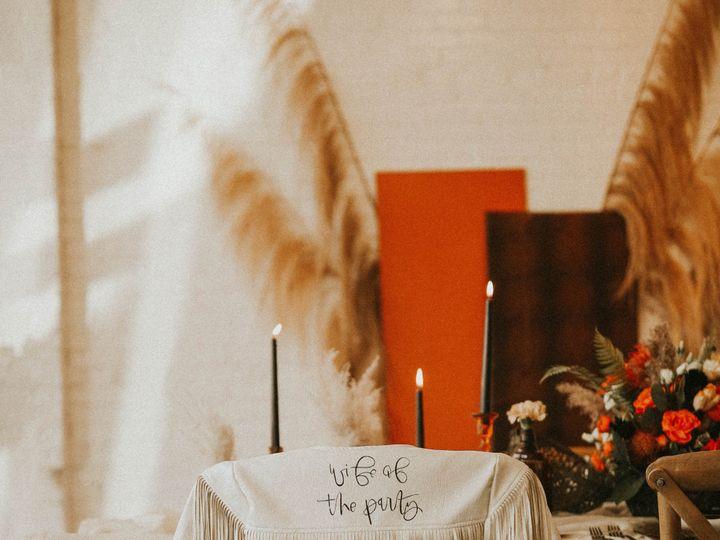 Tmx 0r4a1536 51 1865501 158387813457710 Ogden, UT wedding planner