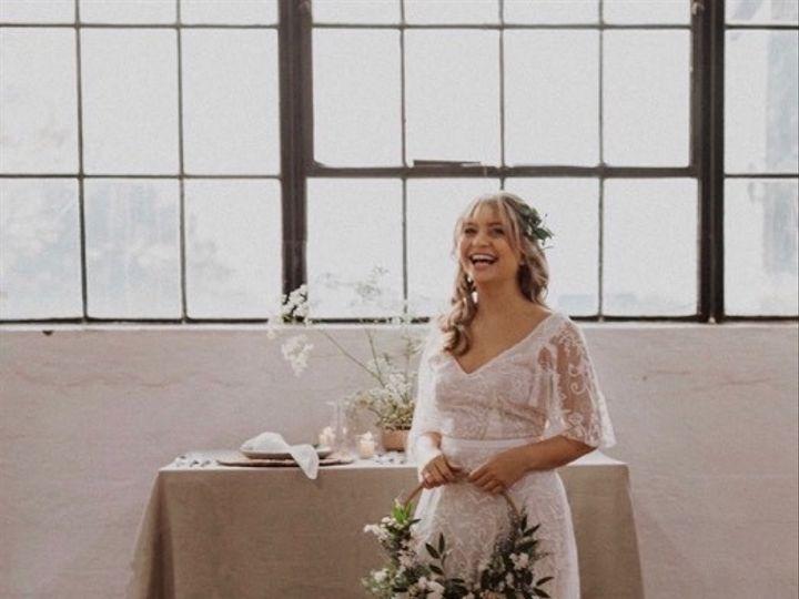 Tmx 83830844 186712345860004 6746030820303044608 N 51 1865501 158033254044323 Ogden, UT wedding planner