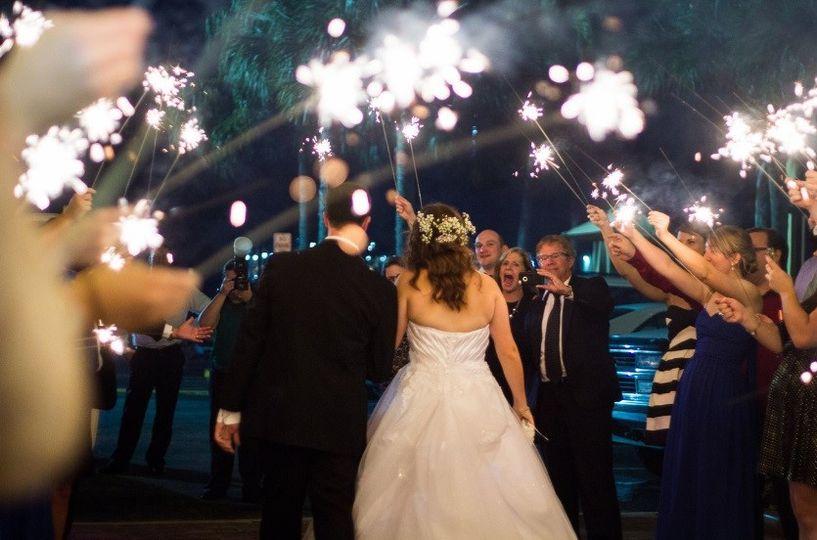 mckensie stewart wedding72