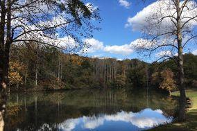 Bella Oaks at North Lake