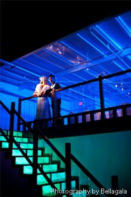 Tmx 1326406455238 A01 Minneapolis wedding venue