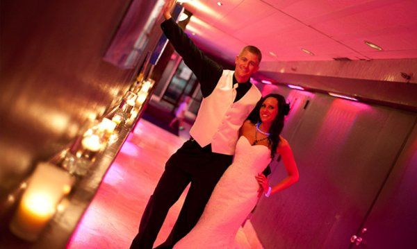 Tmx 1326406456411 A022 Minneapolis wedding venue