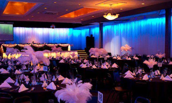 Tmx 1326406457805 A1 Minneapolis wedding venue
