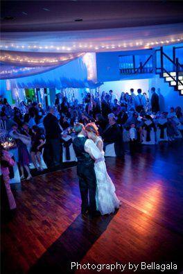 Tmx 1326406459232 A26 Minneapolis wedding venue
