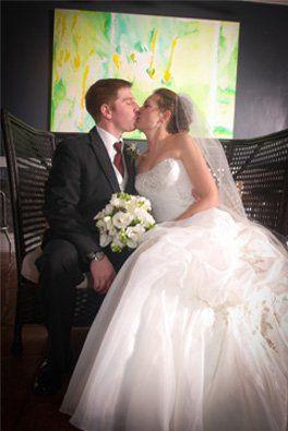 Tmx 1326406476910 D004 Minneapolis wedding venue