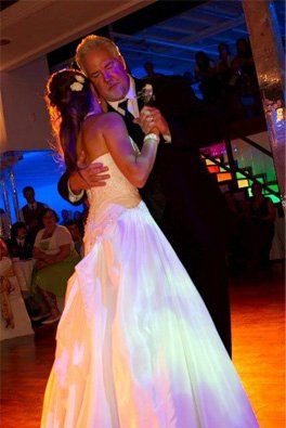 Tmx 1326406478112 D009 Minneapolis wedding venue
