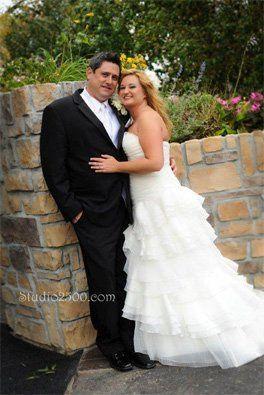 Tmx 1326406484836 D4 Minneapolis wedding venue