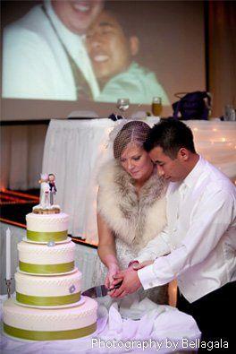 Tmx 1326406491918 E17 Minneapolis wedding venue