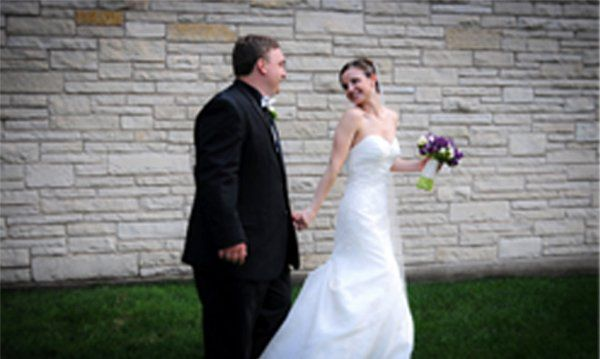 Tmx 1326406502153 F031 Minneapolis wedding venue