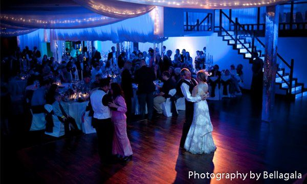 Tmx 1326406504871 F18 Minneapolis wedding venue