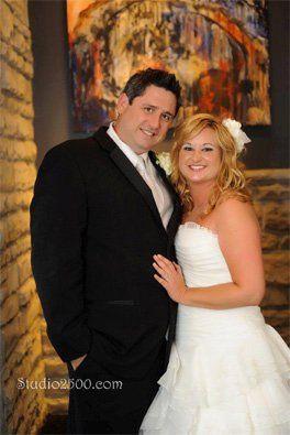 Tmx 1326406527025 G9 Minneapolis wedding venue