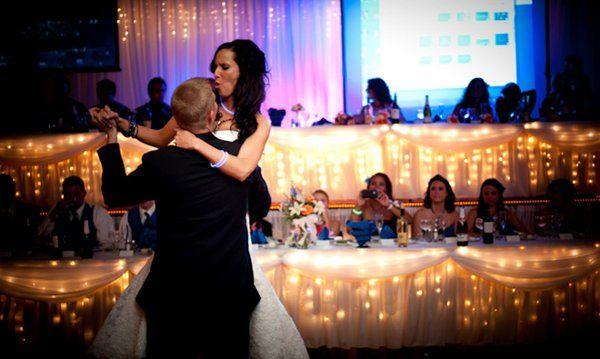 Tmx 1326406537445 I000021 Minneapolis wedding venue