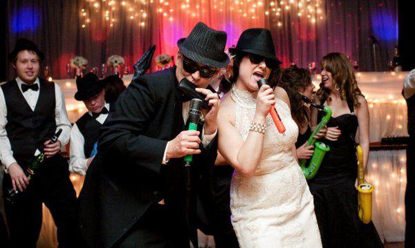 Tmx 1326406545781 I36 Minneapolis wedding venue