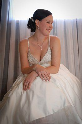 Tmx 1326406550637 J010 Minneapolis wedding venue