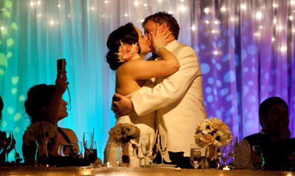 Tmx 1326406558885 J38 Minneapolis wedding venue