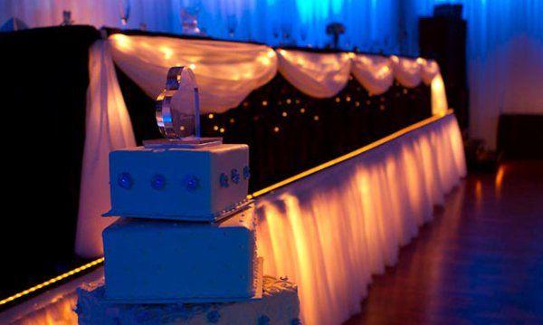 Tmx 1326406603246 N15 Minneapolis wedding venue