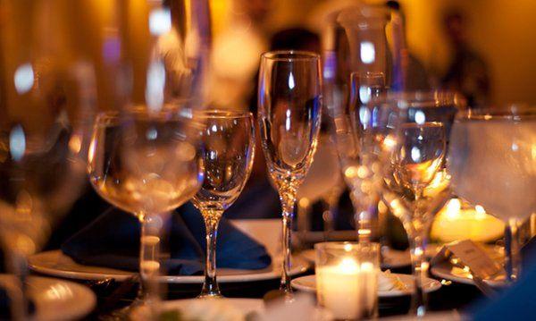 Tmx 1326406609311 O021 Minneapolis wedding venue