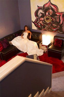Tmx 1326406758013 Dh008 Minneapolis wedding venue