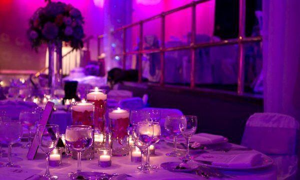 Tmx 1326406772069 Dh018 Minneapolis wedding venue