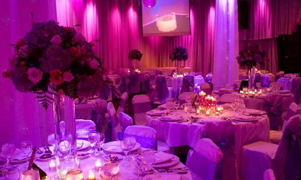 Tmx 1326406787901 Dh027 Minneapolis wedding venue