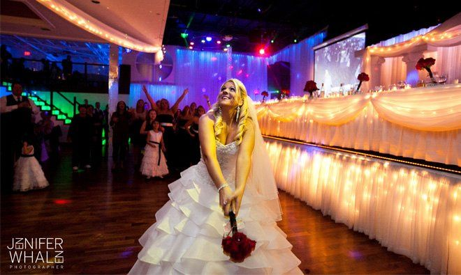 Tmx 1352931807104 080 Minneapolis wedding venue