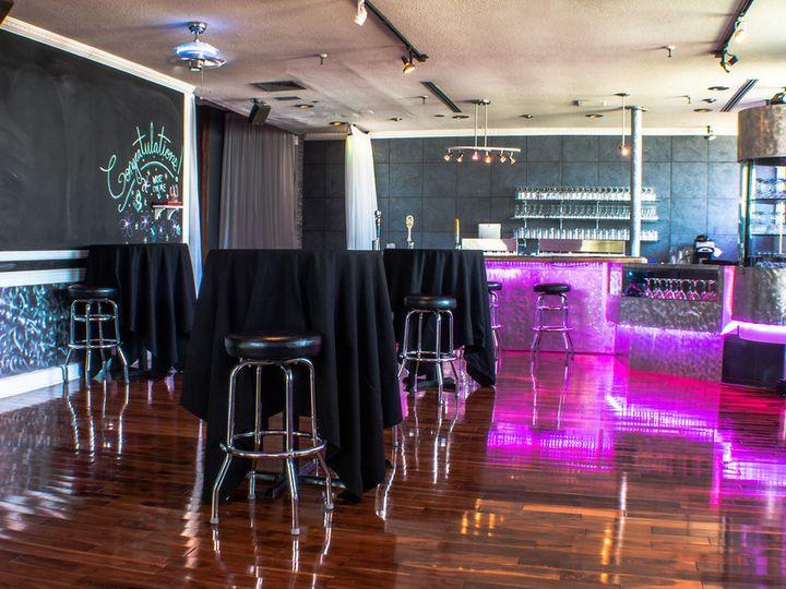 Tmx 1469051477811 The Lounge Minneapolis wedding venue