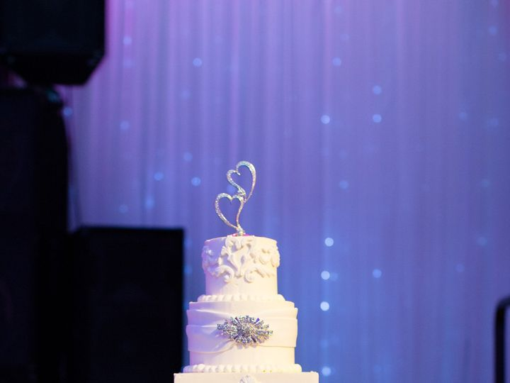 Tmx 1469052199188 0484 Minneapolis wedding venue