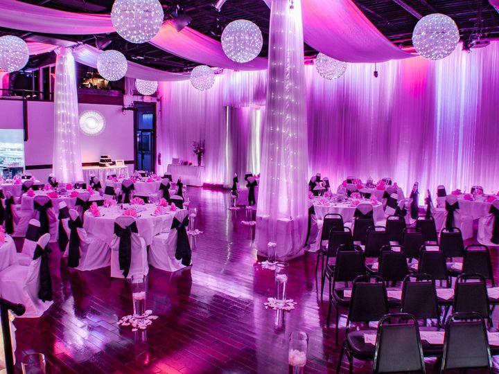 Tmx 1469057662710 Diamond Hall Minneapolis wedding venue