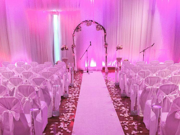 Tmx 1469057689212 Diamond  Ceremony Minneapolis wedding venue