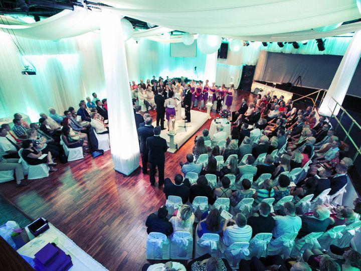 Tmx 1469057692375 Diamond Ceremony Minneapolis wedding venue
