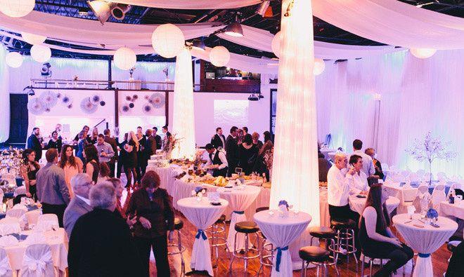 Tmx 1469057744629 Diamond Minneapolis wedding venue
