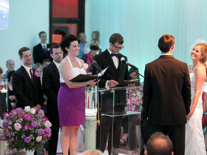 Tmx 1469057750911 Podium Minneapolis wedding venue