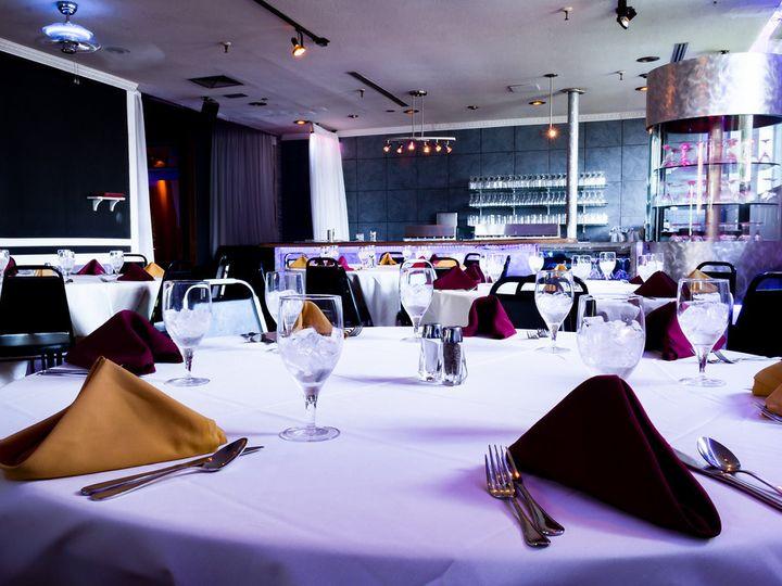 Tmx 1469297502764 Lounge 2 Minneapolis wedding venue